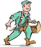 Maintenance TInspection / Press Audit