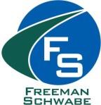 Freeman Schwabe Logo