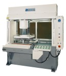 envelope paper em-press