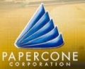 Papercone Corporations