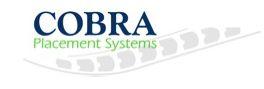 Cobra System 1
