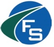 Freeman Schwabe Logo only