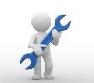 KPI Maintenance Icon