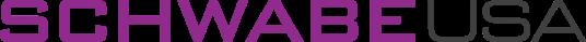SCHWABE USA Logo
