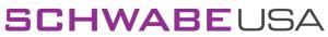 SCHWABE logos.004