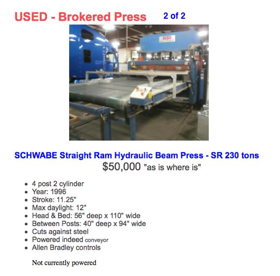 brockered-1