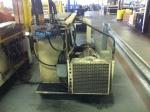 Free Standing Hydraulic Power unitEasy Service and Maintenance