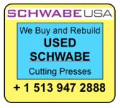 Used Schwabe