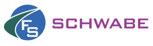 Freeman SCHWABE corporate Logo