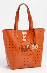 michael-by-michael-kors-burnt-orange-medium-perforated-patent-leather-tote-product-2-4526093-715079072_large_flex