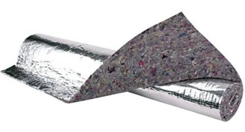 heat seal aluminimum