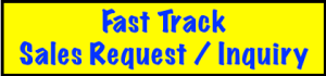 "Freeman Schwabe ""fast track sales request"""