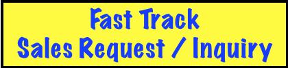 """Freeman Schwabe """"fast track sales request"""""""