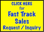 Ssales Inquiry 1