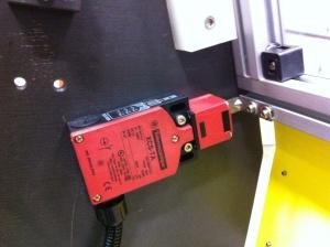 PHOTO Safety_Interlock_Switch_IMG_0560-2