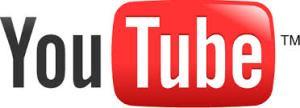 Freeman Schwabe Video Channel