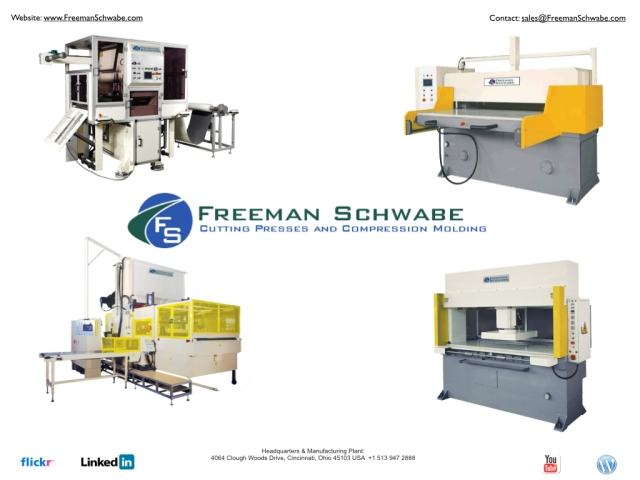 SFM 2013 slides.002