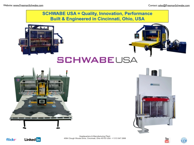 SFM 2013 slides.003