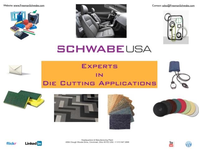 SFM 2013 slides.012