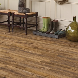 Mannington aduraPlankFeatureSquare