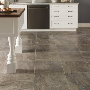 Mannington AT292_Oasis_Spring-Water_RSHigh
