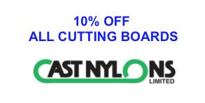 10% Boards