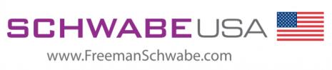 cropped-white-schwabe-usa-logo.png