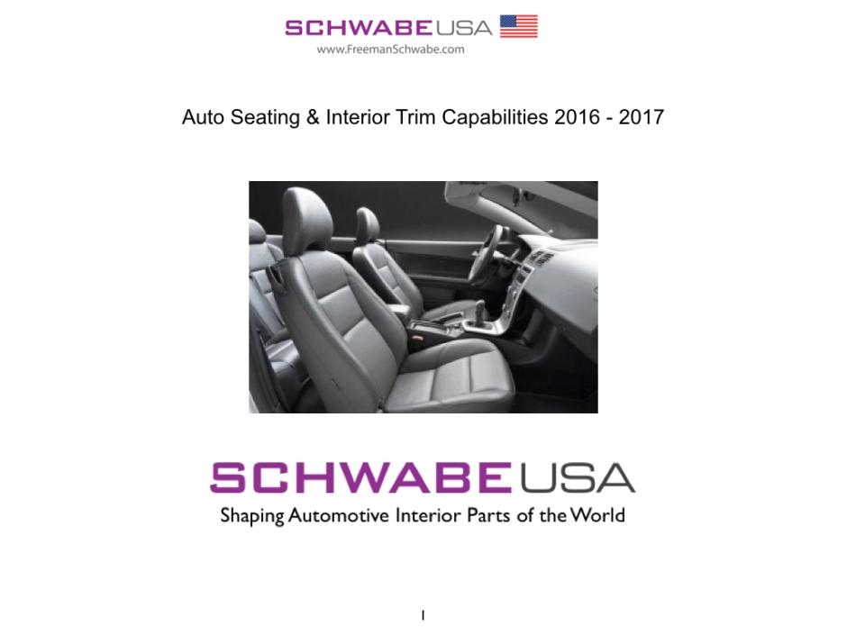 Auto Interior Capabilities.001