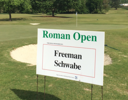 IMages Sign Freeman Schwabe