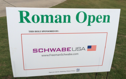 images sign SCHWABE USA