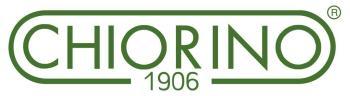 chiorino_logo