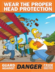 head-protection