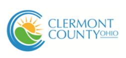 clermont-county-logopng