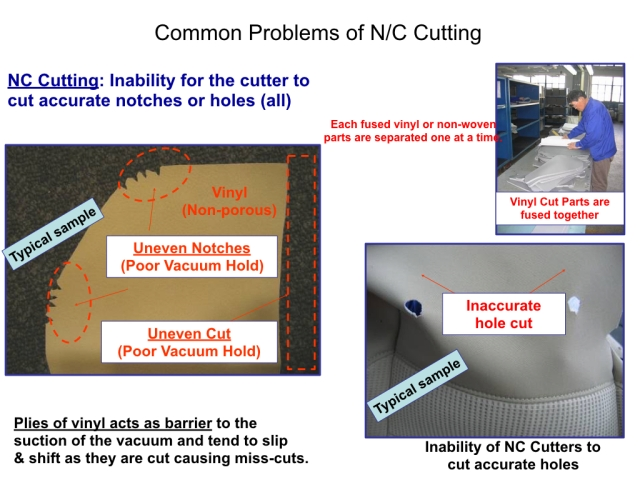 die-cutting-v-s-nc-cutting-003