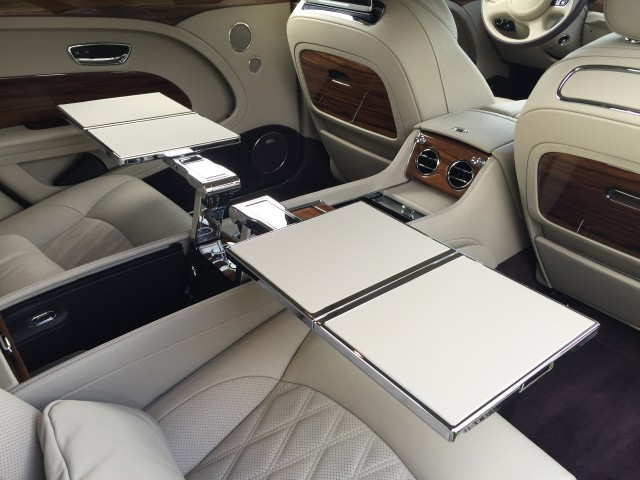 2017-bentley-mulsanne_100556546_m