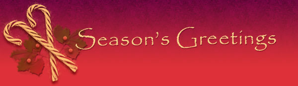 seasons-greetings-texture