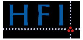 hfi-logo