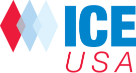 logo_ice_usa2019