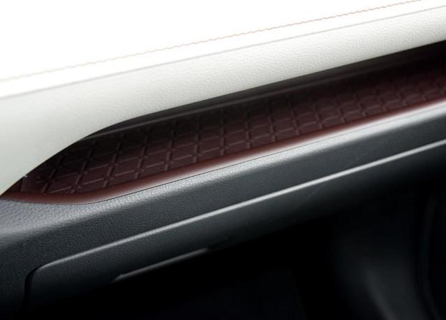 Nominee- Toyota RAV4#3
