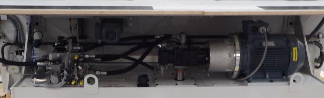 DSCF6841