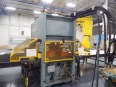 SR 230 tons USED SCHWABE Press For SALE with Side