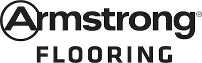 Armstrong log